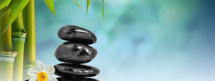 Equilibrio fisico mentale