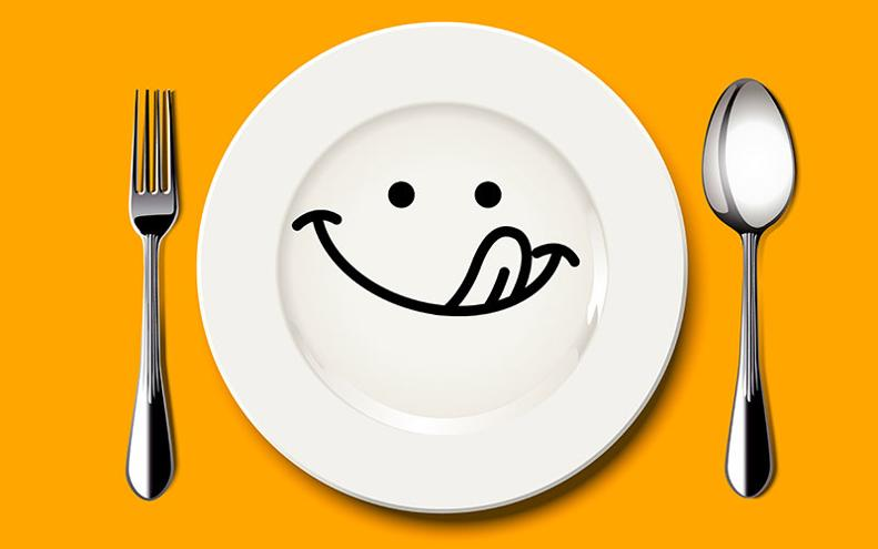 come ridurre la fame
